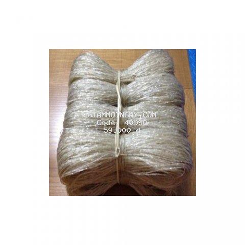 1KG  MIẾN DONG BẮC  BAO KIỂM TRA HÀNG(*2kg chỉ 139k)