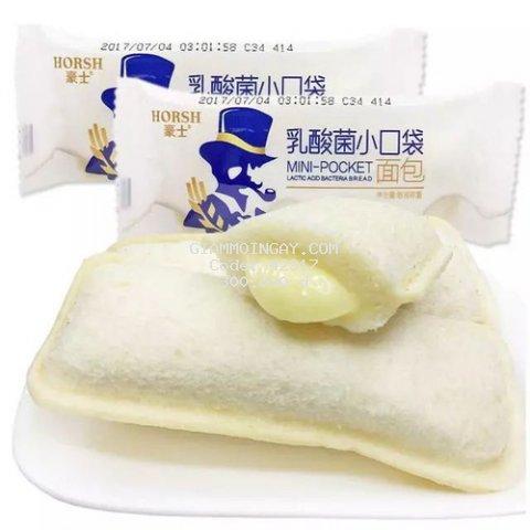 Bánh sữa chua ông già Đài Loan 2kg