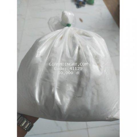 Bột gạo đúc bánh xèo tôm nhảy Bình định 100% từ gạo quê