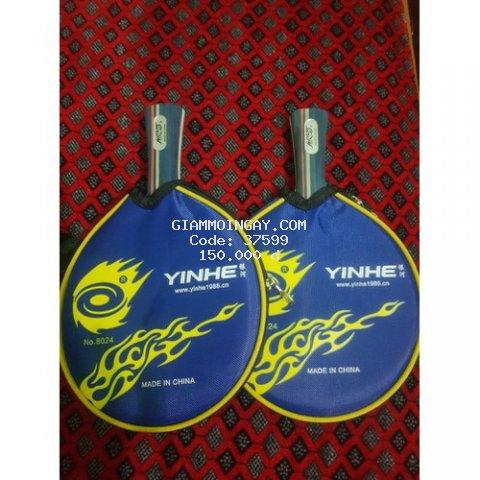 đôi vợt bóng bàn hàng trung quốc