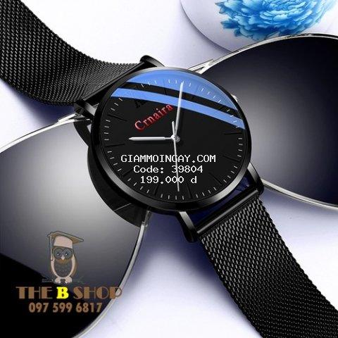 đồng hồ đồng hồ