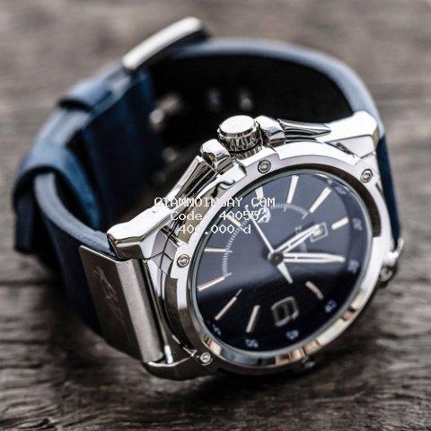 Đồng hồ Nam ASJ Sport Máy nhật Cao cấp chính hãng