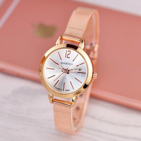 Đồng hồ nữ Đồng hồ