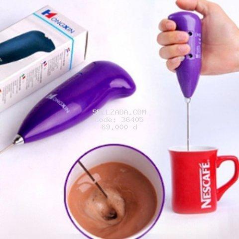 [ MIỄN PHÍ VẬN CHUYỂN ] conbo 2 Máy đánh trứng - tạo bọt cà phê cầm tay tiện dụng