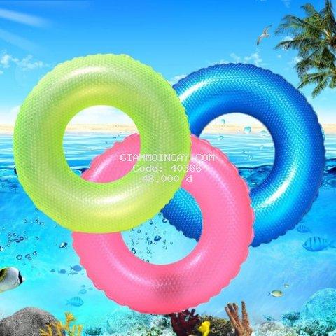 Phao bơi 3D cho trẻ em