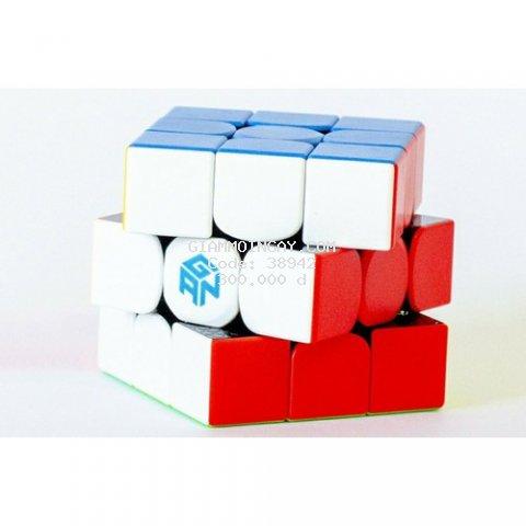 Rubik Gan RS 3x3 Siêu Phẩm